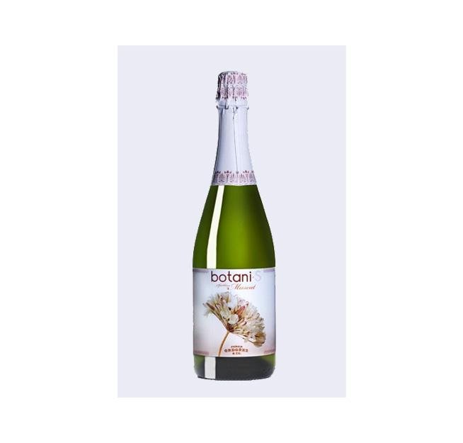 Comprar vino Botani Espumoso - Bodegas Jorge Ordóñez