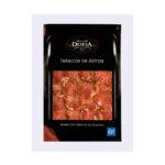Lomo ibérico puro de bellota - Dehesa de Los Monteros Lonchas (100 gr.)-826