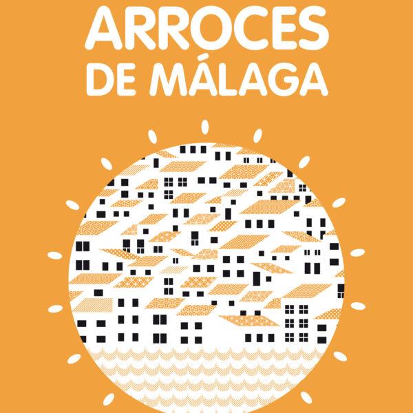 Arroces de Málaga-0