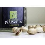 Pistachos Nazaríes Premium-881