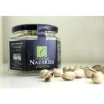 Pistachos Nazaríes Premium-0