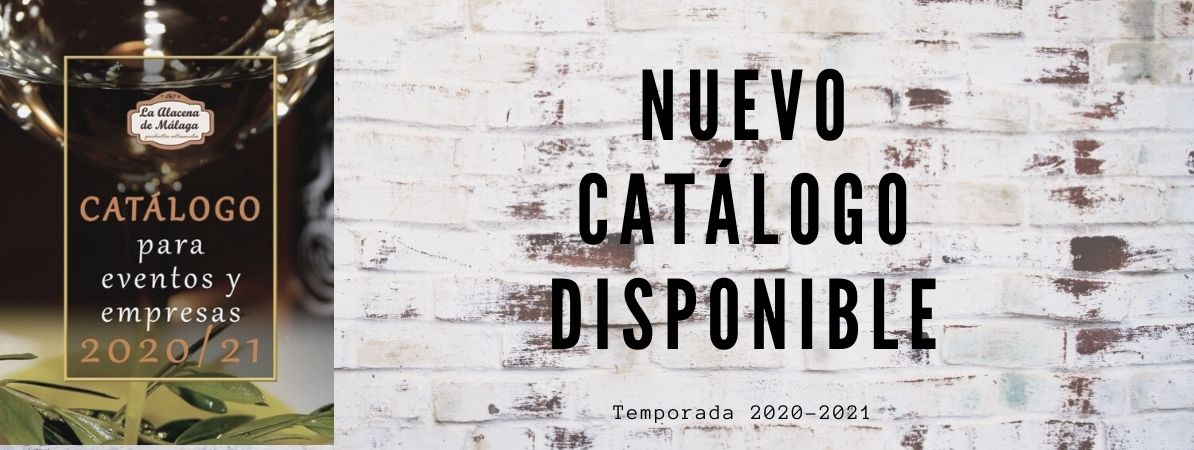 banner_catalogo_ladm_2020_2021-min